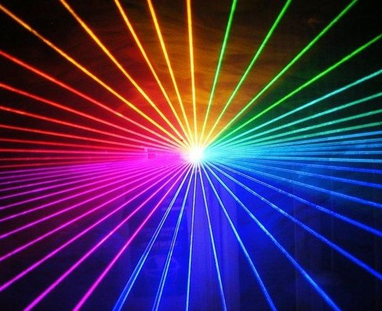 32328772992 likewise Laser Lights moreover Wholesale Spotlight Christmas Lights moreover By sub category as well Make Your Own Disco Lights. on outdoor led laser light effects